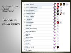 www.patronycostura.blogspot.com.es/