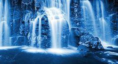 panorama_cascade_cut.jpg (267×146)