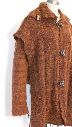 Tracy Purtscher, challenge FF, piece 2 top Knits, Men Sweater, Challenges, Knitting, Sweaters, Tops, Fashion, Moda, Tricot