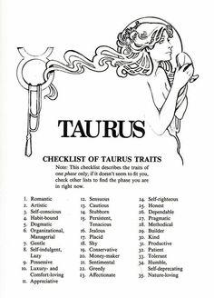 Chiron In Taurus. Checklist Of Traits. Astrology Taurus, Zodiac Signs Taurus, Taurus And Gemini, Taurus Art, Taurus And Cancer, Astrology Numerology, Numerology Chart, Taurus Quotes, Zodiac Quotes