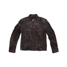 OLD KHAKI MEN'S DYSON LEATHER JACKET: The Old Khaki Dyson is a casual-styled leather jackets with zippered pockets. The Dyson is made... Adventure Outfit, Softshell, Leather Jackets, Men's Clothing, Mountain Biking, Outdoor Gear, Hiking, Camping, Pockets