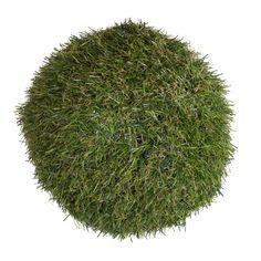 Ivy Plants, Foliage Plants, Faux Plants, Artificial Boxwood, Artificial Turf, Artificial Plants, Topiary Trees, Potted Trees, Planting Succulents