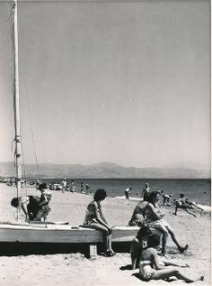 Playa (Torremolinos) | Flickr: Intercambio de fotos