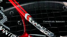 MANTIS Performance & Competition Series
