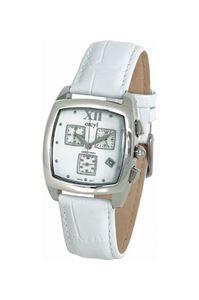 Mostrar detalhes para Relógio de Pulso ORCYL R936