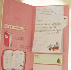 http://assets.mochithings.com/products/bible_sticky_note/photos/6941/bible_sticky_note.png