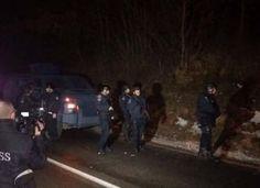 Ψησταριά-Ταβέρνα.Τσαγκάρικο.: Έρχεται αιματοκύλισμα στα Βαλκάνια