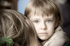 My Aspergers Child: Recently Diagnosed Children with High Functioning Autism-Parents' Step-by-Step Intervention Plan. Pinned by SOS Inc. Resources @SOS Inc. Resources.
