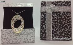 İstedigniz renk kutuyu belirtmeniz yeterli... #handmade #jewelry