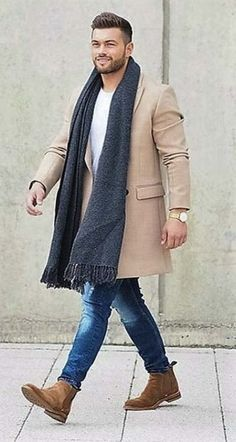 Gorgeous 38 Trending Casual Men's Fashion 2017 from https://www.fashionetter.com/2017/05/28/38-trending-casual-mens-fashion-2017/