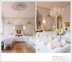 Chateau la Durantie in Lanouaille Wedding: Dordogne, France. frenchgreyphotography.com