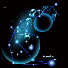 Cel mai tare zodiac al tuturor timpurilor - TotulPentruNoi
