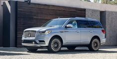 America's most wanted SUVs in South Africa: Part 1 – The Citizen