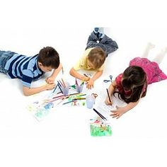 3¾ yrs. to 5 yrs.-Discover Art Parent/Child Philadelphia, PA #Kids #Events