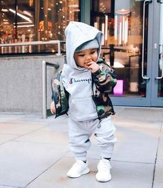 baby boy fashion Behind The Scenes By dailystreetwearinspiration Cute Baby Boy Outfits, Little Boy Outfits, Toddler Boy Outfits, Cute Outfits For Kids, Cute Baby Clothes, Stylish Baby Boy, Stylish Baby Clothes, Fashion Kids, Toddler Boy Fashion