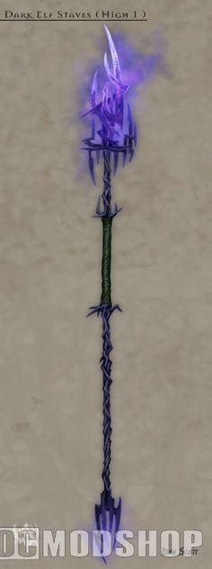 http://www.ocmodshop.com/images/previews/games/pc/warhammer_online/sorceress_19.jpg