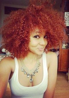 CORTES CABELOS MÉDIOS #MEDIUM HAIR #HAIRCUT love this hair color! ❤️