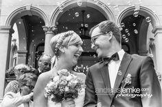 Just married .. http://www.hochzeitsfotografie-berlin.org #hochzeit2016 #hochzeit2017 #heiraten #hochzeit #wedding #hochzeitsfotos #hochzeitsfotograf