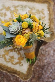 Photography: SMS Photography | Photography: Diana M. Lott Photography | Event Design: Brock + Co. | Florist: Unexpected Elements | Wedding D...