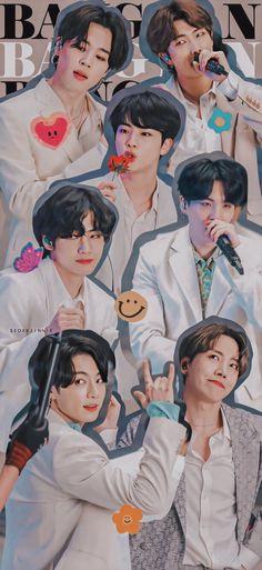 V Bts Cute, I Love Bts, Kookie Bts, Bts Bangtan Boy, Bts Taehyung, Foto Bts, Boy Scouts, Bts Backgrounds, Bts Imagine