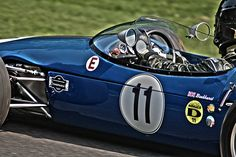 11 by daryn1979, via Flickr Vehicles, Car, Sports, Photography, Automobile, Sport, Photograph, Fotografie, Cars