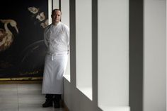 Daniel Boulud veteran Patrick Kriss is better known by his peers than the public. That will likely change as word spreads of Alo's outstanding dining experience. Toronto Star, Tasting Menu, Fine Dining, Wine Recipes, Spreads, Restaurants, Public, Normcore, Change