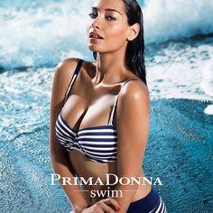 Prima Donna Swim 2015 , ook voor grote cups nu bij La Deinte Gouda