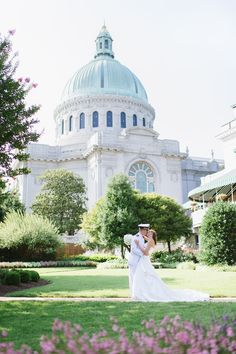 Naval Academy Wedding in Annapolis by Natalie Franke Photography