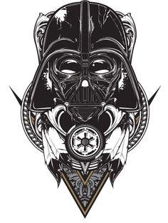 Darth Vader Graphics - Google Search
