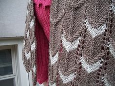 Free Pattern: Callette by Crayola Bolger