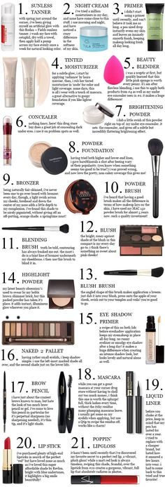 Night Out Beauty Routine | makeup tips and tricks | tips and tricks for makeup | makeup tutorials | date night makeup routine || a lonestar state of southern