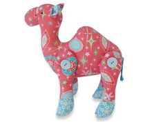 sew baby toys | images of how to sew baby toy doll teddy bear patternsfunky friends ...