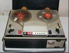 To sa nahravala hudba :-D Radios, Best Memories, Childhood Memories, Retro 2, Bratislava, Vintage, Romania, Outdoor Decor, Tape