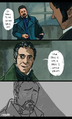 Les Mis - It Seems to Me by =nitefise on deviantART