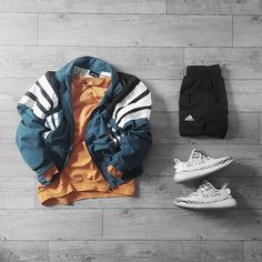 Mens Fashion – Designer Fashion Tips Tomboy Fashion, Streetwear Fashion, Fashion Outfits, Streetwear Shoes, Lifestyle Fashion, Luxury Lifestyle, Fashion Styles, Urban Outfits, Casual Outfits