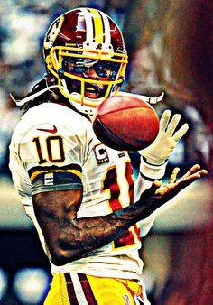 REDSKIN REVIVAL Fantasy Football Names, Washington Redskins, Football Helmets, Sports, Hs Sports, Sport