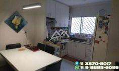 Casa Térrea à Venda 3 Dorms 1 Suíte 2 Banheiros 2 Vagas Nova Petrópolis  São Bernardo do Campo  SP