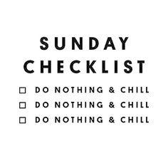 ✔️✔️✔️done and done! #Sunday #lazysunday #happy #love #lifeisgood #livethelifeyoulove #bedallday #sundayfunday #sundayquotes
