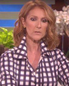 Suprug Selin Dion preminuo je u januaru ove godine, a slavna pevačica ispričala…