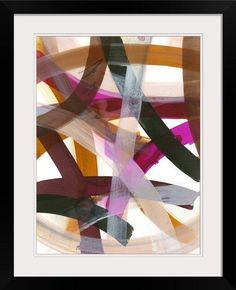 GreatBIGCanvas Infinite Path II by Jodi Fuchs Photographic Print with Black Frame 18 x 24 -- You can get additional details at the image link.Note:It is affiliate link to Amazon.