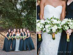 Sonoma Wedding : Rachel  and  Zach - Jasmine Star Blog