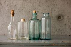 mettre dans bteilles transparentes etiquette 2012 et etiquette maf