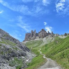 Dolomites, Italy, hiking Nature Photography, Environment, Hiking, Italy, Mountains, My Favorite Things, Travel, Instagram, Walks