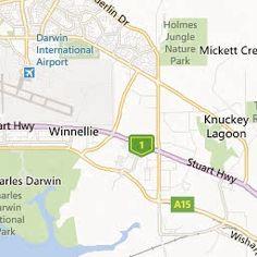 Things to do in Darwin – 27 Darwin Attractions - TripAdvisor