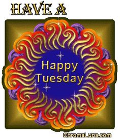 Tuesday is here.enjoy the day! Happy Thursday Morning, Good Morning Happy, Morning Qoutes, Morning Memes, Happy Week, Happy Tuesday, Tuesday Greetings, Tuesday Inspiration, Tuesday Humor