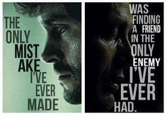 and all i do is cry after the season finale