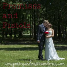 Promises and Pistols   Mikaela Joy: Savannah Lifestyle Photographer