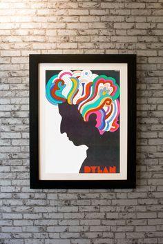 BOB DYLAN (1966)