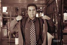 Sesion fotografica de Burlesque y gangsters. Fotografia y edicion por Legado Visual. Modelos: Tommy Estrada y Evlyn Lolvet. Maquillaje: Alejandra Perez Cervantes Peinado: Henry Panita  Coordinacion: Brenda Harumi  Locacion: El rincon del pibe  #corleone #capo #mafia #retrato #toughguy #heistheboss #retro #cava #licor #vino #amor #fotografiaAntigua #vintage #legadovisual #gangster #jefe #scort