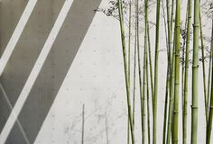 UNG NO LEE MUSEUM 대전 이응노 미술관 | Emmanuelle et Laurent Beaudouin - Architectes